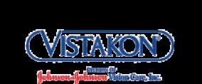 Quote-Vistakon-Johnson-Logo