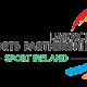Limerick Sports Partnership
